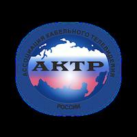 Ассоциация Кабельного Телевидения России