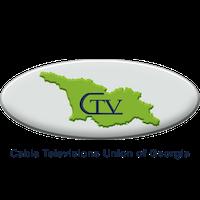 Союз Кабельного Телевидения Грузии