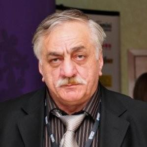 Guram Beruashvili