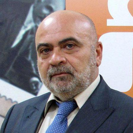 Tigran Hakobyan