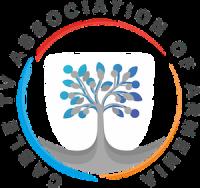 armcatv logo