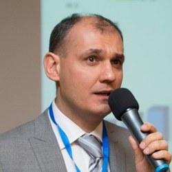 Дмитрий Колесов фото